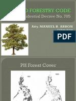 PD 705.ppt
