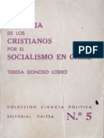 Donoso-Teresa-Historia-de-Los-Cristianos-Por-El-Socialismo.pdf