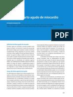 infarto al miocardio-.pdf