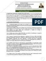 PI Buriti Dos Lopes Pref Ed 1824