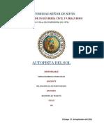AUTOPISTA EL SOL-TARRILLO MENDOZA.pdf