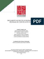 ReglamentoPracticasProfesionalesCS-UFPS.pdf