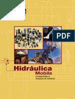 Hidraulica Mobile Componentes Soluções de Sistemas