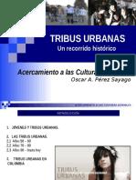 tribusurbanas-recorridohistrico