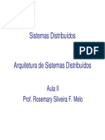 Urgente_Aulas02-SD.pdf