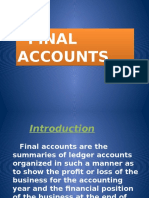 195189035 Final Accounts Ppt