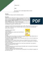 Bagajul-pt-maternitate (2)