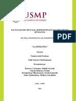 monografia de microeconomia - contol 2.docx