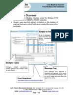 CAS_DFS_Modbus_Scanner.pdf
