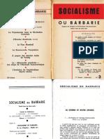 Socialisme ou barbarie 3 juillet-août 1949.pdf