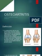 OSTEOARTRITIS.pptx