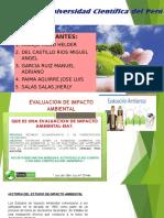 grupo 1 - diapositiva.pptx
