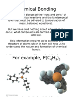 Intro Chem