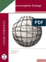 anti corruption strategy USAID_NEW.pdf