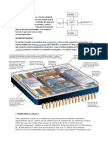 Soluciones de Final de Electro Analogo Digital unmsm
