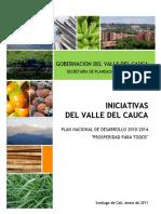 Iniciativas_Valle_del_Cauca_PND_2010-2014 (1)