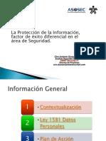 SEGURIDAD DE LA INFORMACION.pdf
