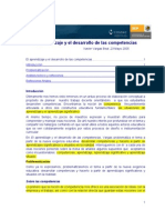 smsanchez_Aprendizaje_competencias