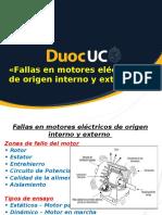 5 Fallas en Motores Electricos de Origen Interno y Externo DSC3101