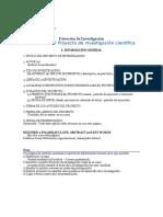 Formato de Proyecto de Investigacion (1)