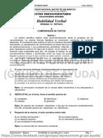 Solucionario_Semana19-Ord2012-I.pdf