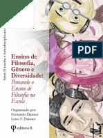 Ensino de filosofia, gênero e diversidade.pdf