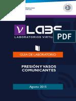 Laboratorio-1.pdf
