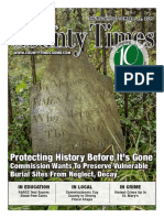 2016-09-29 St. Mary's County Times