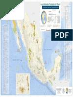 mapa_actualizado_anps