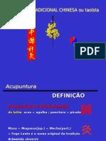 0000831_AULA iNAUGURAL -Acupuntura MTC 20 10 14.ppt