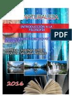 LA NATURALEZA doc..docx