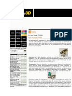 Noticias 3D - Articulo La Red Local (LAN)4