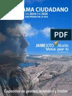 programa Jaime 2016 coloro 02-09-2016.pdf