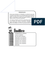 01-RAZMATEMATICO_1S_IB_2016.pdf
