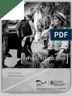 Interculturalidad Edp