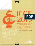 Proceeding ICCE 2015 ProcofWIPP