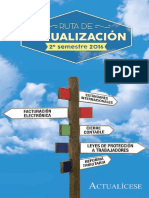 Folleto Ruta de Actualizacion 2016 Digital(1)