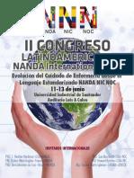 memoriasIINANDA 2015.pdf