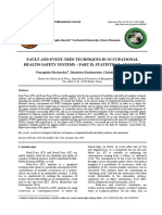 32_147_Marhavilas_14.pdf