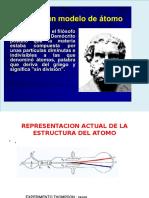 Clase_2._Estructura_atómica.