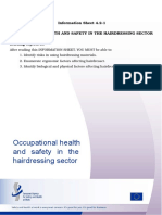 07F Information Sheet 4.2-1 - okok.docx