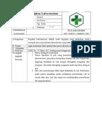 8.1.7.6 SOP Rujukan Laboratorium.docx
