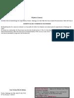 COMERCIO EXTERIOR CALZADO.doc