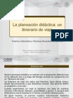 Planeacion didactica_Itinerario.pdf