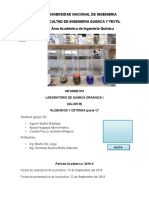 Aldehidos-y-cetonas (1).docx