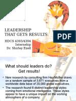 04 Leadership
