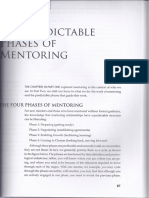 Stages of the Mentor Relationship.pdf