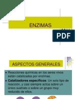 3 enzimas.pdf