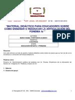 FONEMA B   MARIA ISABEL FONTIVEROS ALBERO.pdf