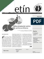 2Boletín del Centro de Capacitación Judicial Electoral bol_a7_4.pdf